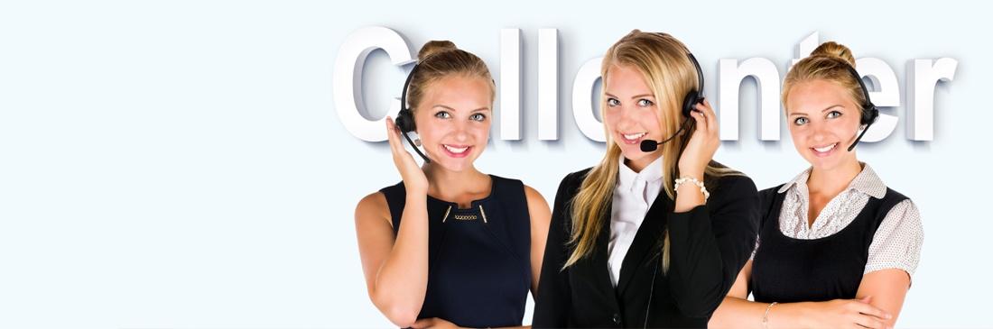 Osmium-Onboarding: Onboarding hotline